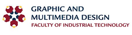 Graphic and Multimedia Design